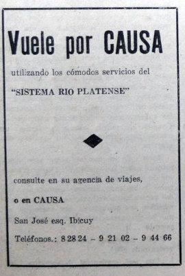 1962_08_Bahia